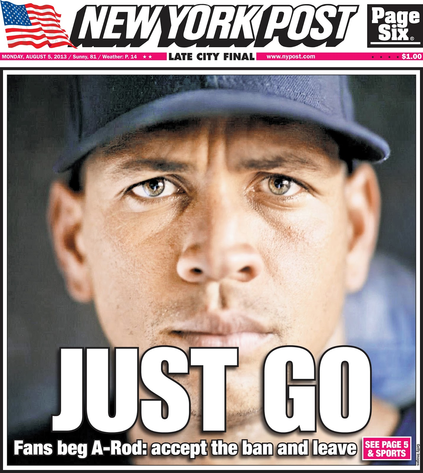 post-cover-arod.jpeg