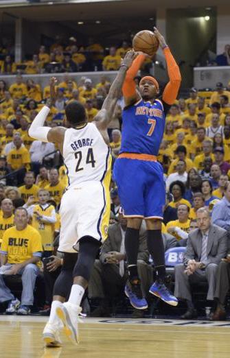 Carmelo jumper