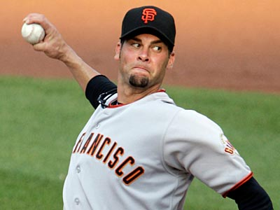 ryan-vogelsong-san-francisco-giants-mlb