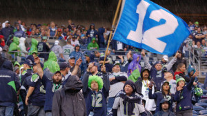 seattle 12th man