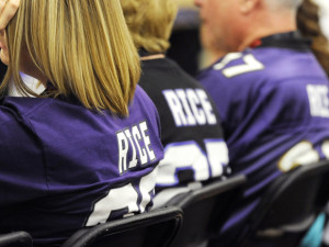 ph-ray-rice-wegmansD