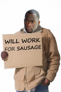Vince Young broke