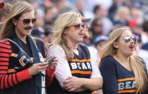 chicks ditka