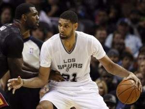 tim-duncan-san-antonio-spurs-miami-heat