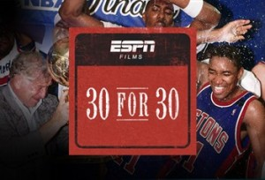 30 for 30 bad boys