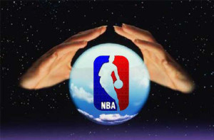 nba-crystal-ball1