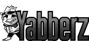 yabberz logo