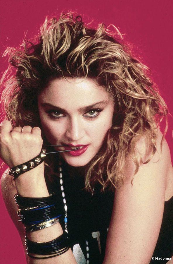 Barred Conversations Johnny Manziel Madonna Moody Blues