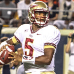 #AskJameis campaign teaches lesson in cruelty and other ill-advised Twitter forum ideas