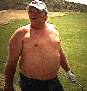 john-daly-shirtless
