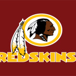 Mascots and prejudice: The ongoing saga of the Washington Redskins