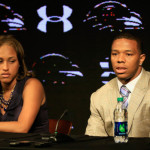 Guest author ponders the eventual comeback of Ray Rice