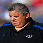 Twitter has field day with Charlie Weis firing