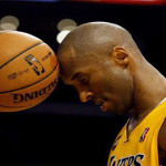 ESPN celebrates Pick On Kobe Bryant Week