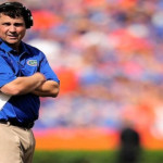 Dead Man Sulking: Florida's ever-increasing difficulty in justifying Will Muschamp's existence