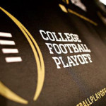 Football's Final Four: Fitting or Flawed?