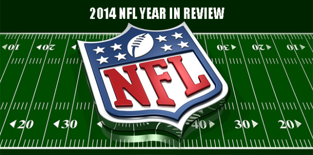 nfl year in review