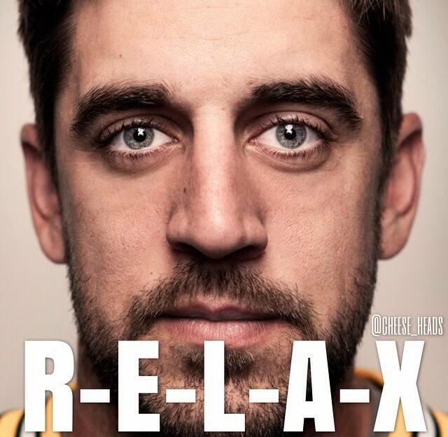 Aaron-say-relax.jpg