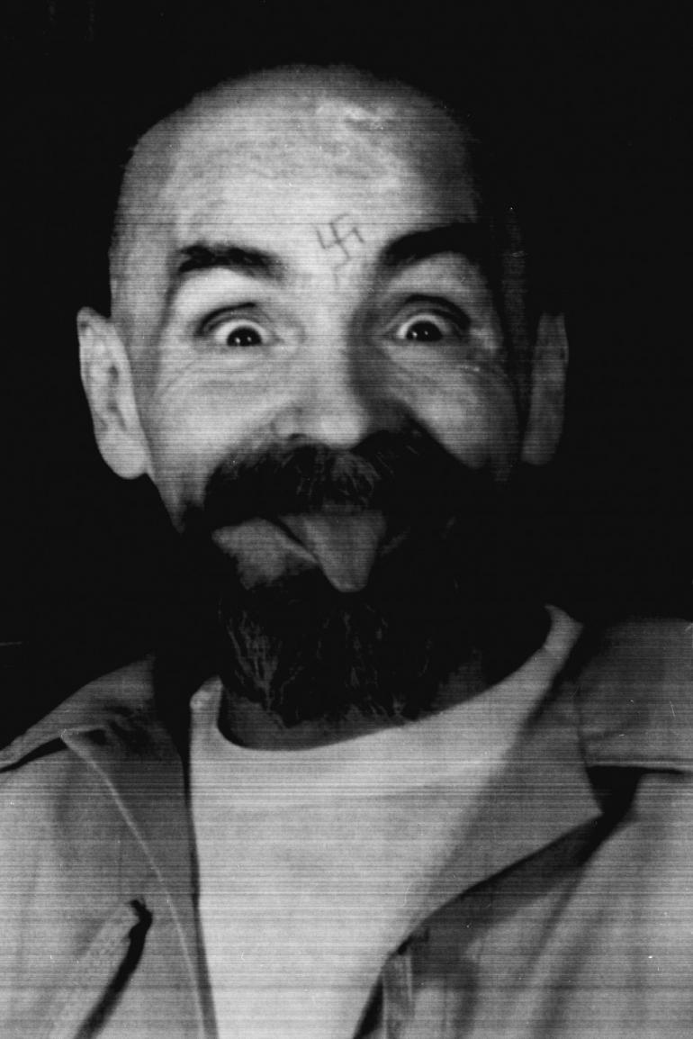 Nfl representatives prove they still don t know how to act for Charles manson tattoos
