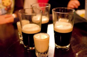 car bombs