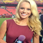 Britt McHenry berates tow lot attendant, Twitter berates Britt McHenry: The circle of life continues