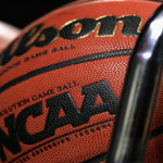 Old school, new school and the differing schools of thought on the state of college basketball