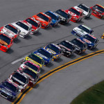 The Great SportsChump NASCAR Giveaway