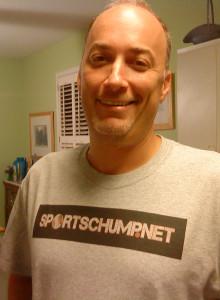 sportschump