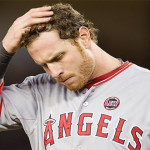My take on Josh Hamilton