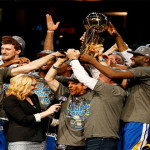 The Top and Bottom Ten Things about the 2014-2015 NBA season