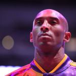 Kobe's Last Stand