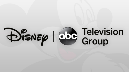Disney ABC