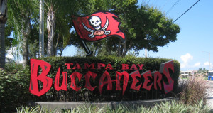 One Buc Place