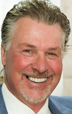 2010 -- Barry Melrose and Jonathan Goldsmith