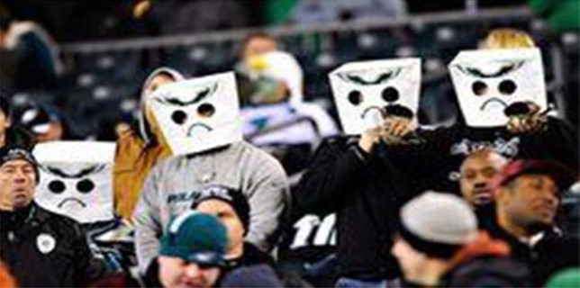 baghead fans