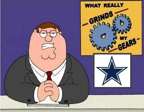 grinds-my-gears-dallas-cowboys