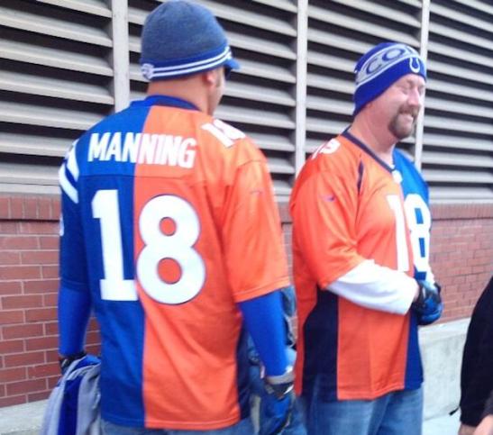peyton-manning-colts-broncos-jersey