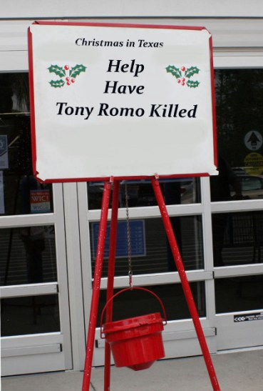 tony-romo-salvation-army
