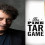 Book Review: <em>The Pine Tar Game</em> by Filip Bondy