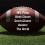 SportsChump's NFL Picks against the World – Week Eleven