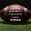 SportsChump's NFL Picks against the World – Week Twelve