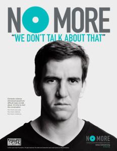 Eli No More
