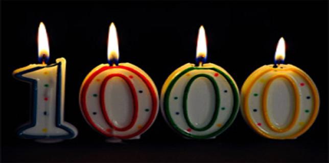 1000-blog-posts-celebration