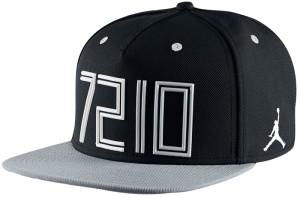 7210 hat