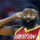 Throwing it all away on the Houston Rockets