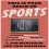Book Review: <em>This Is Your Brain On Sports</em> by L. Jon Wertheim and Sam Sommers