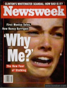 nancy-kerrigan-why-me