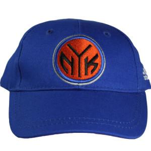 Knicks token hat