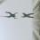 It's a bird, it's a plane, it's…
