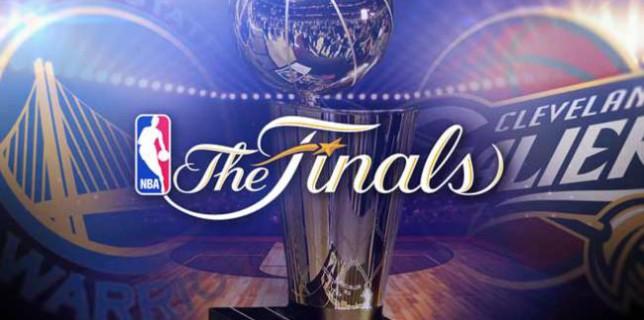 cleveland-cavaliers-golden-state-warriors-nba-finals
